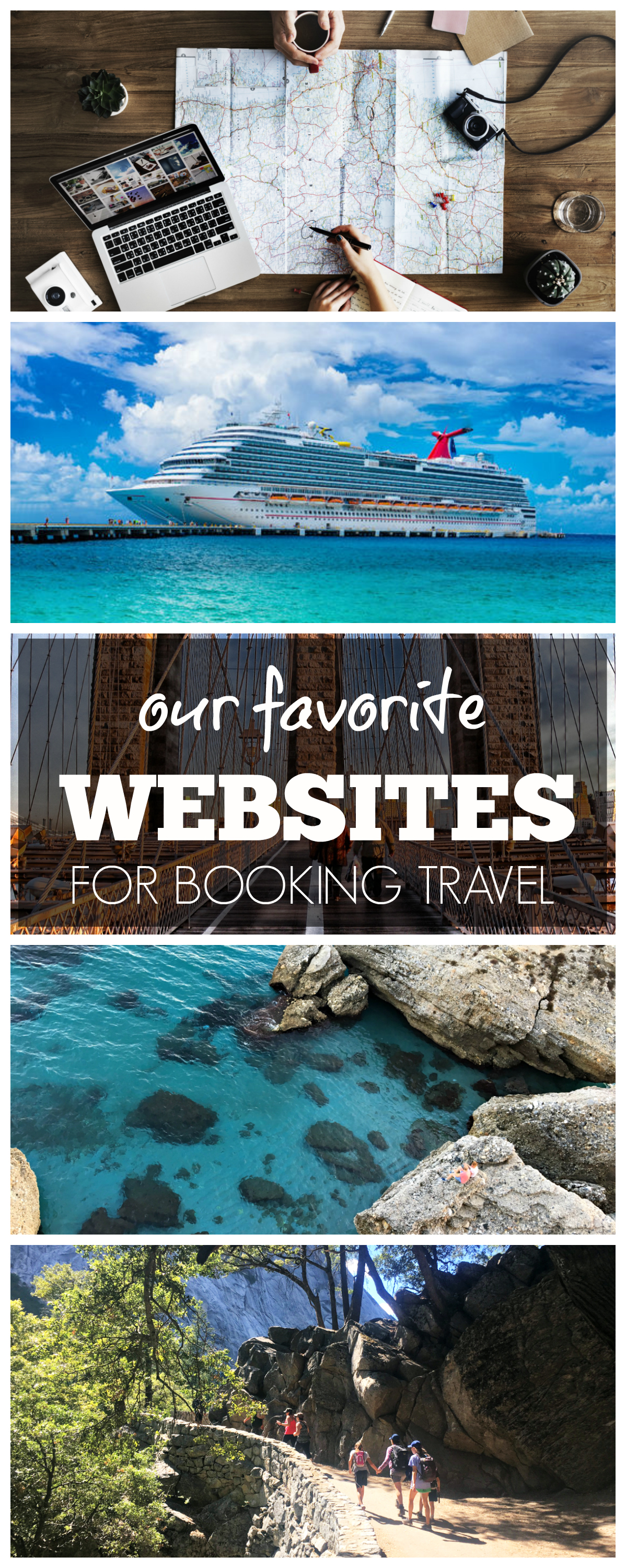 family-vacation-online-planning