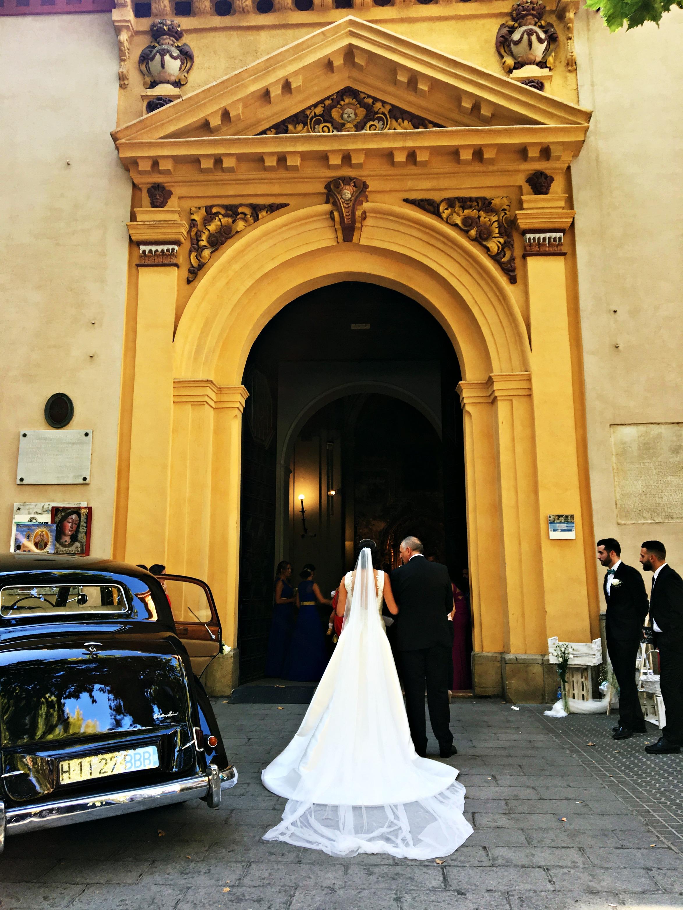 wedding-sevilla