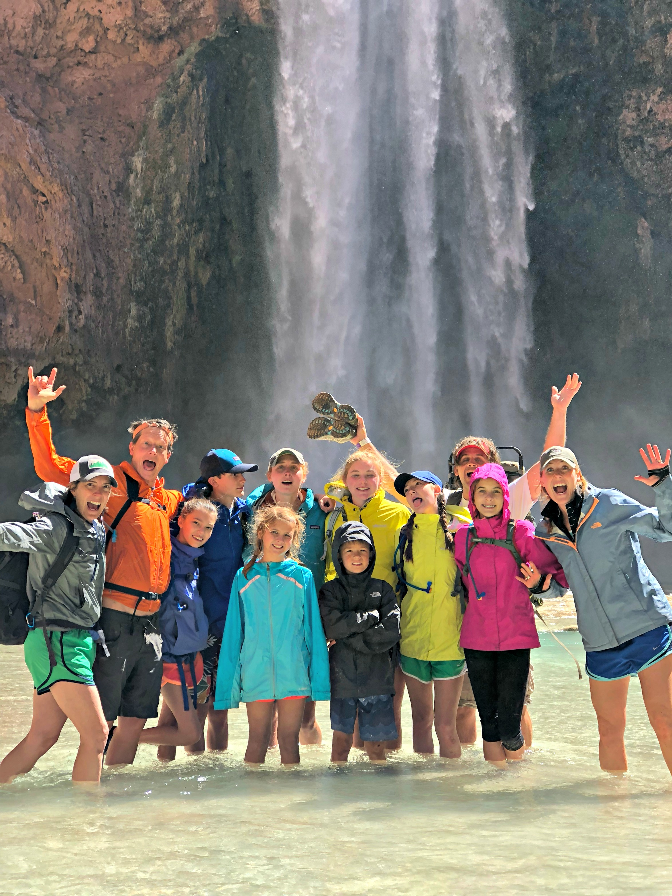 two-silly-families-celebration-mooney-falls
