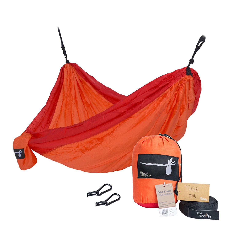 hobo-double-hammock