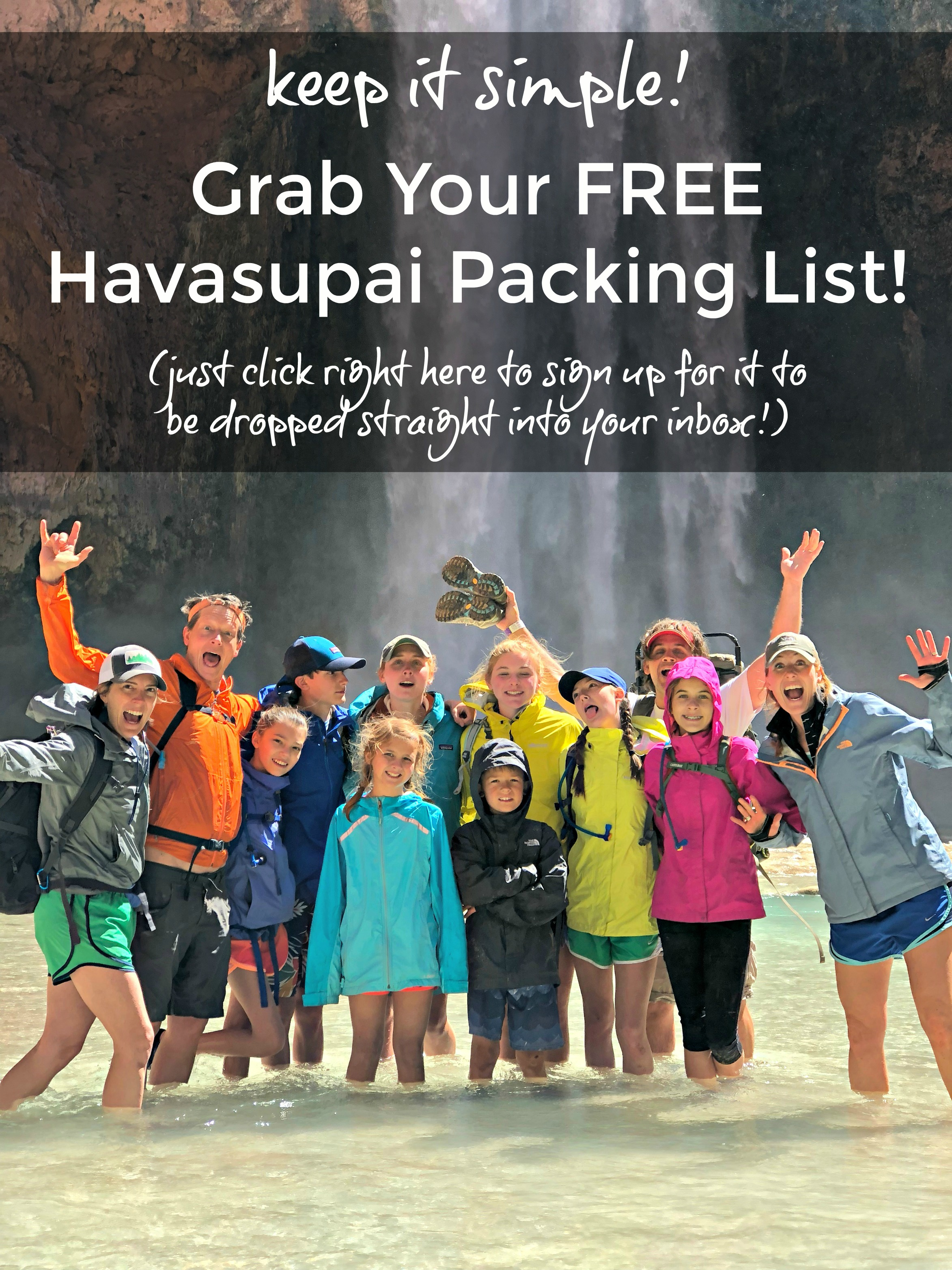 havasupai-falls-free-printable-packing-list