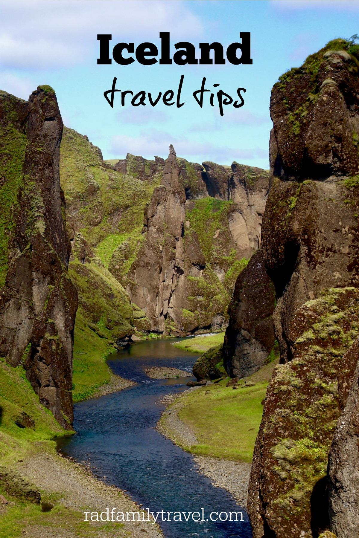 Iceland travel tips.jpg