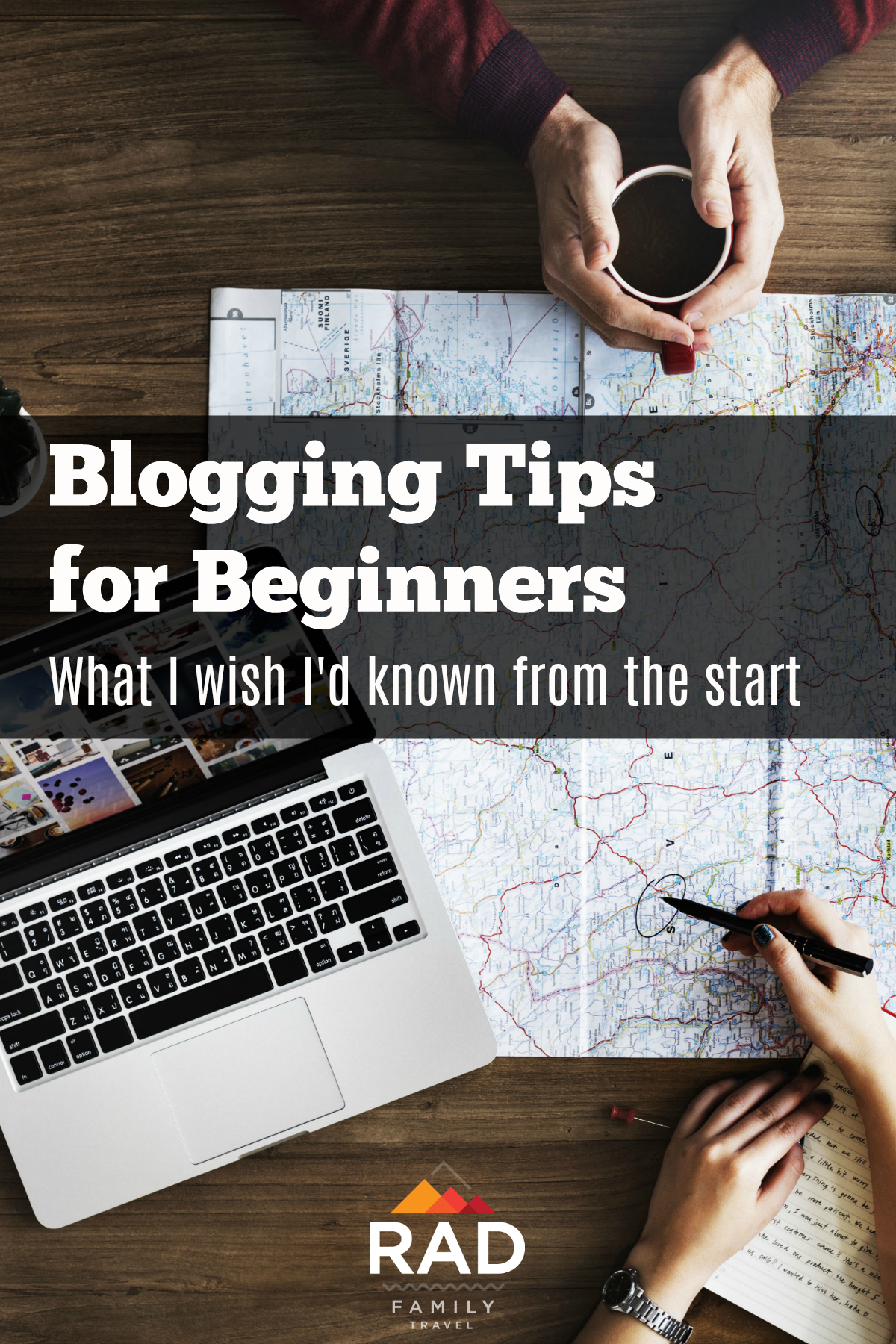 blogging-tips-beginners