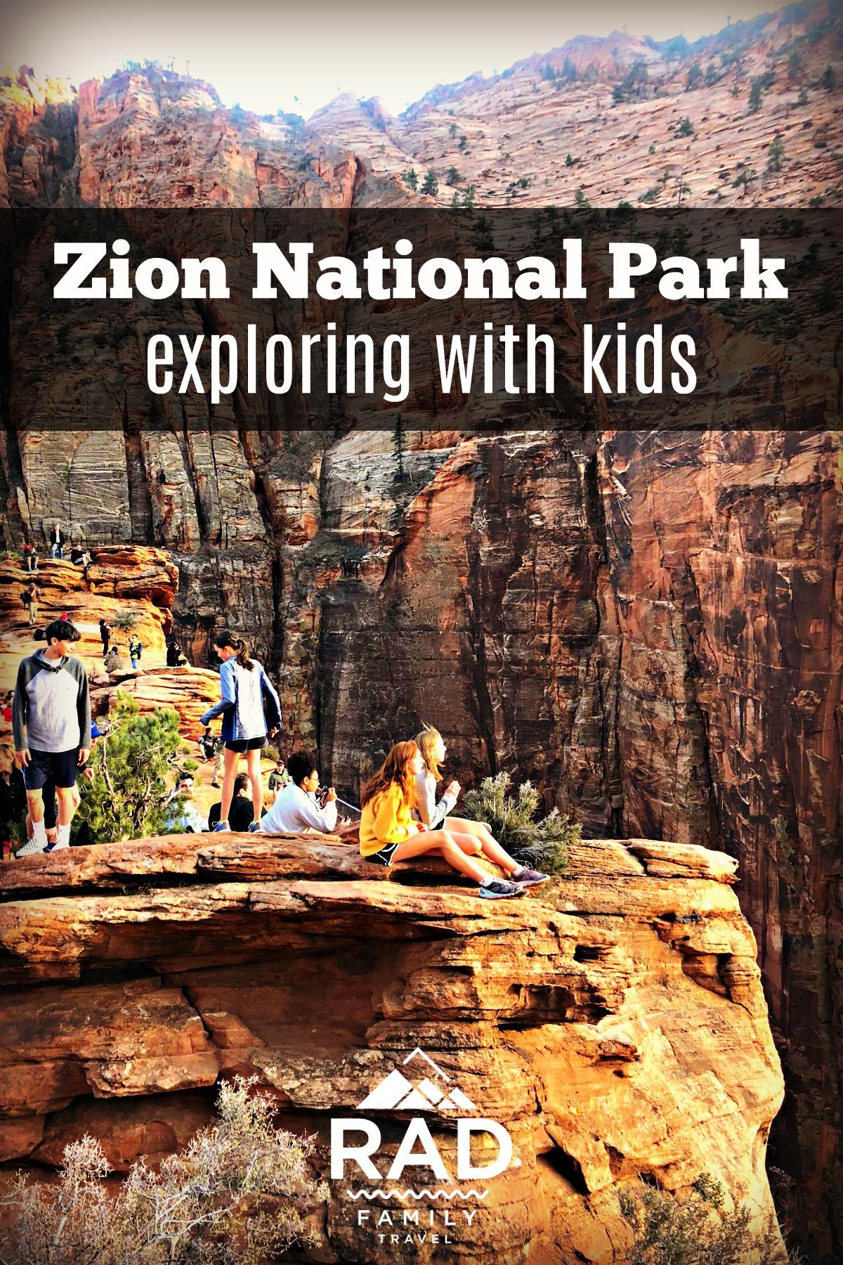 explore-zion-national-park-with-kids