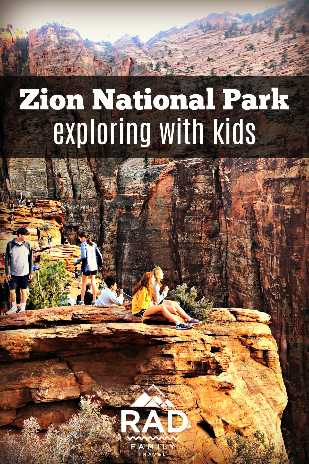 pin-zion-national-park-with-kids