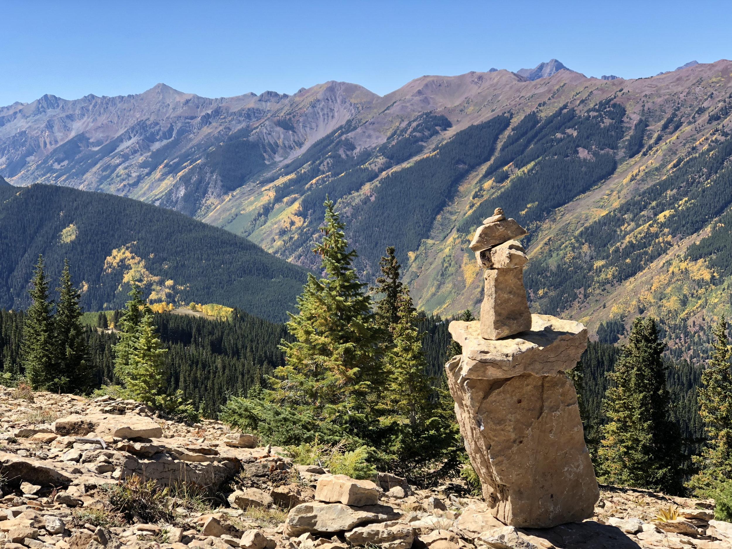 silver-queen-gondola-aspen-summit