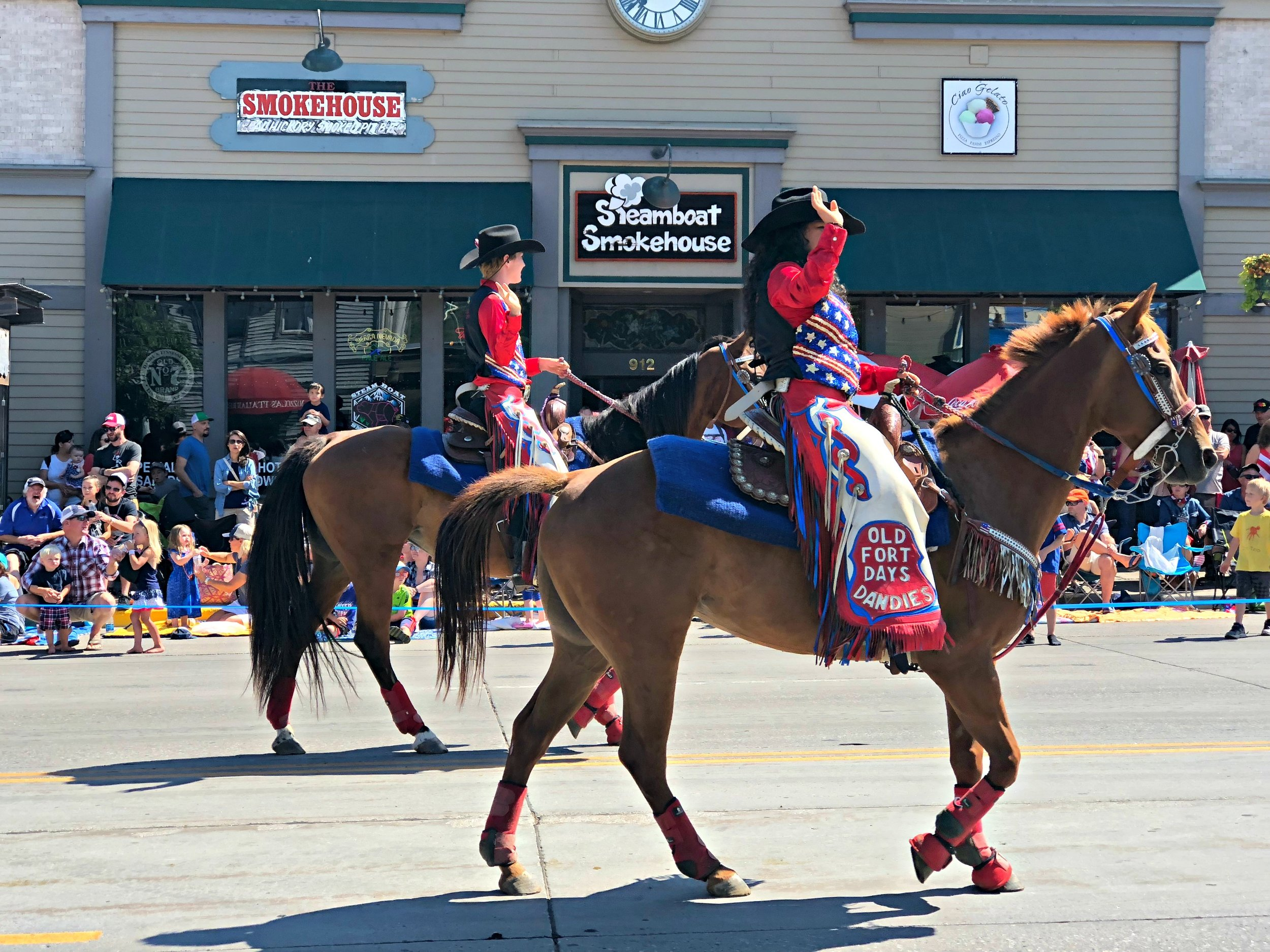pro-rodeo-riders-steamboat-springs-colorado