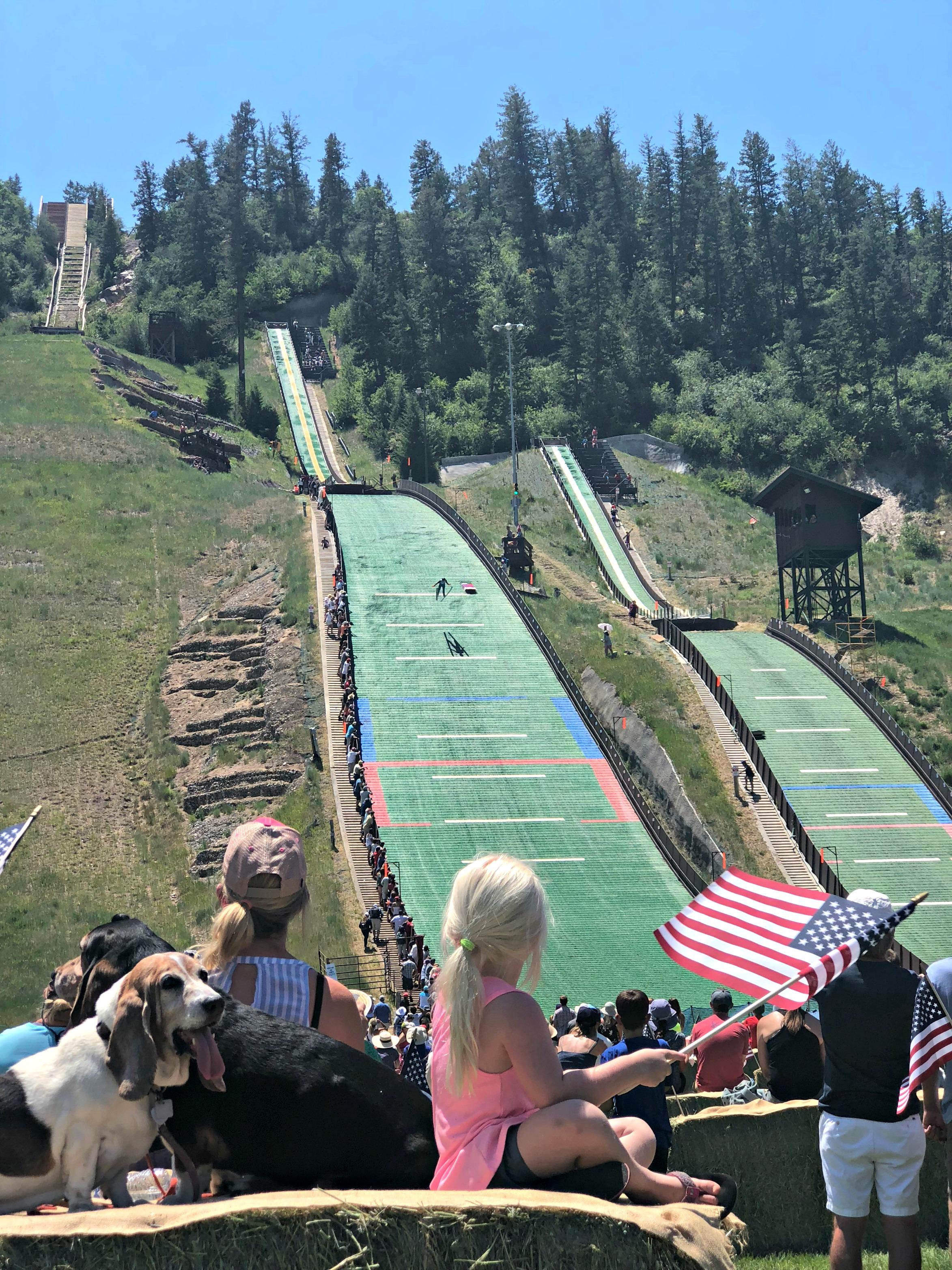 summer-ski-jump-steamboat-springs