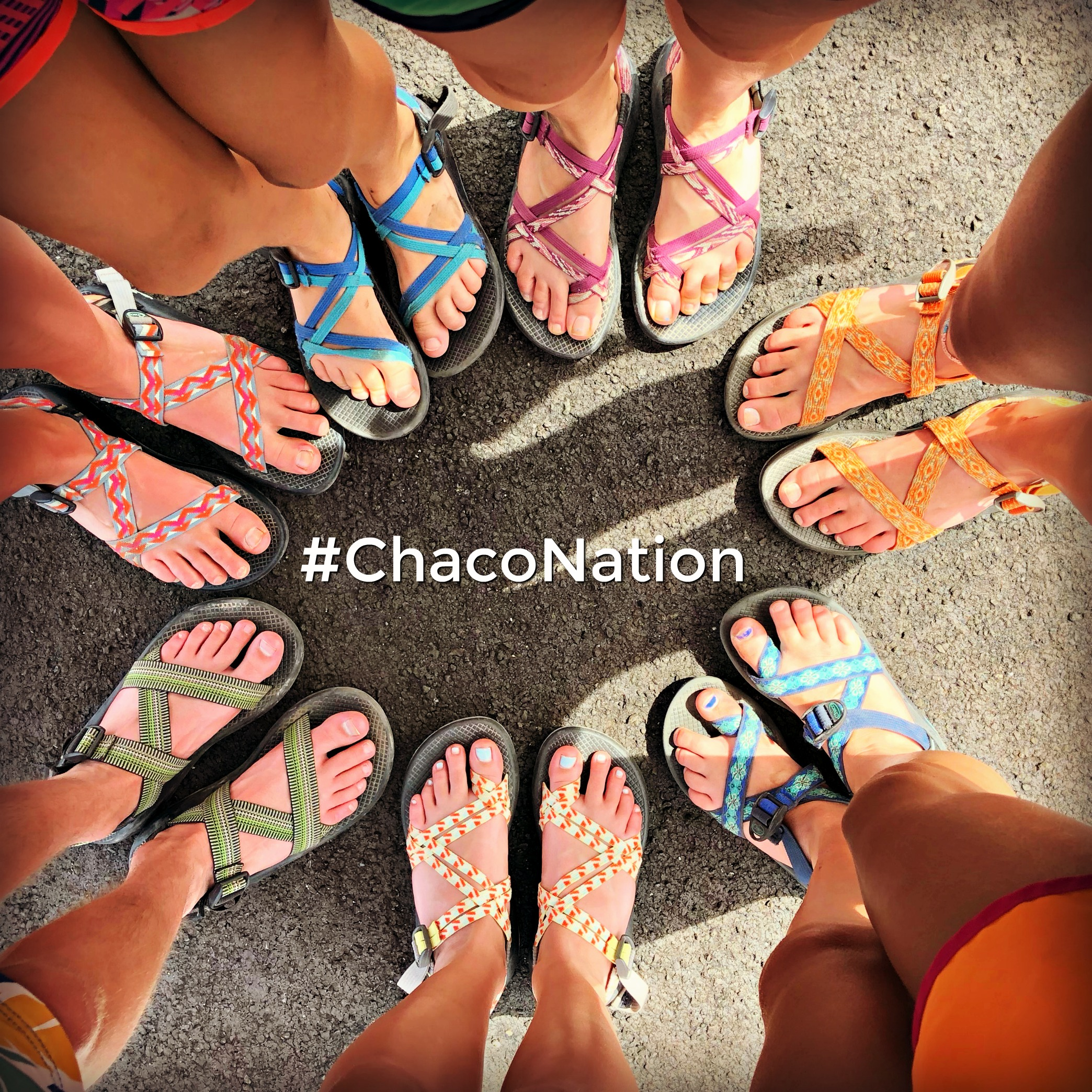 customize-your-chacos