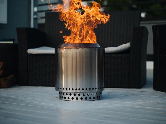 solo-stove-ranger
