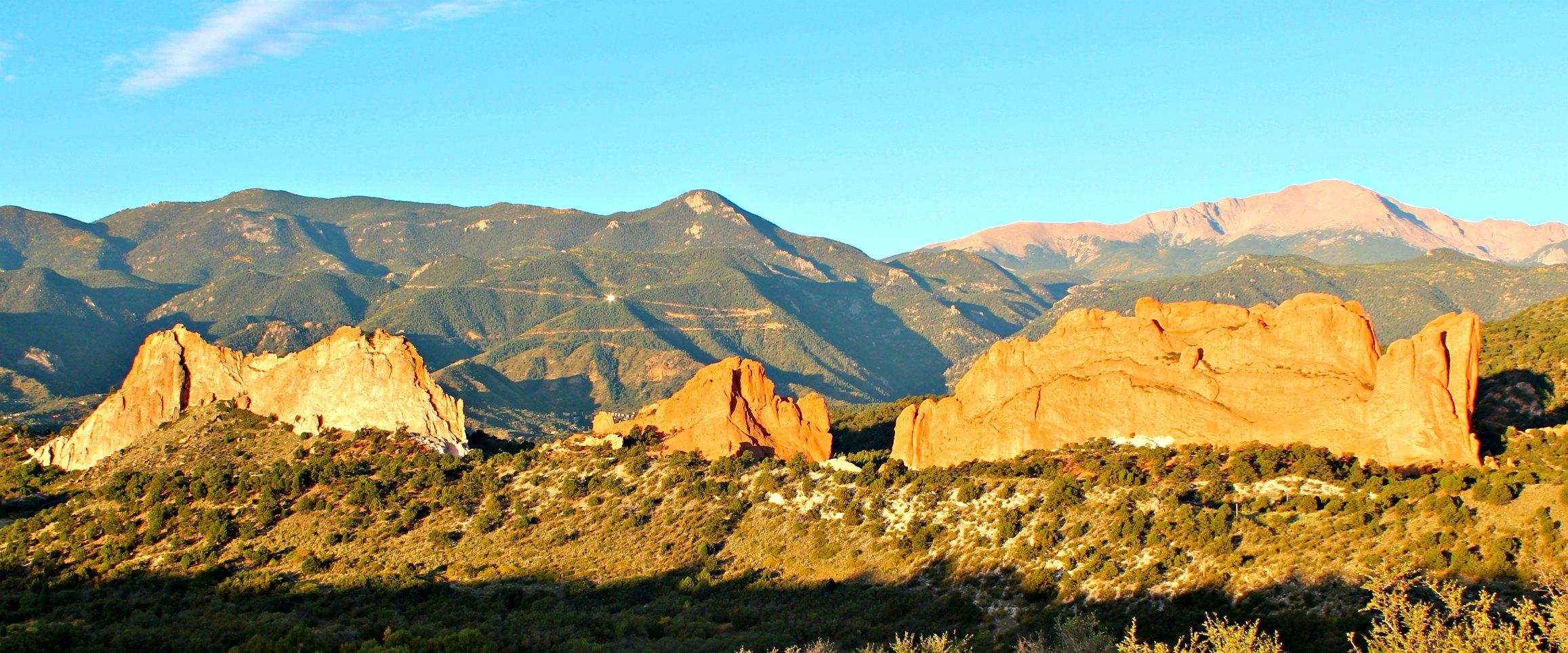 garden-of-the-gods-colorado-springs
