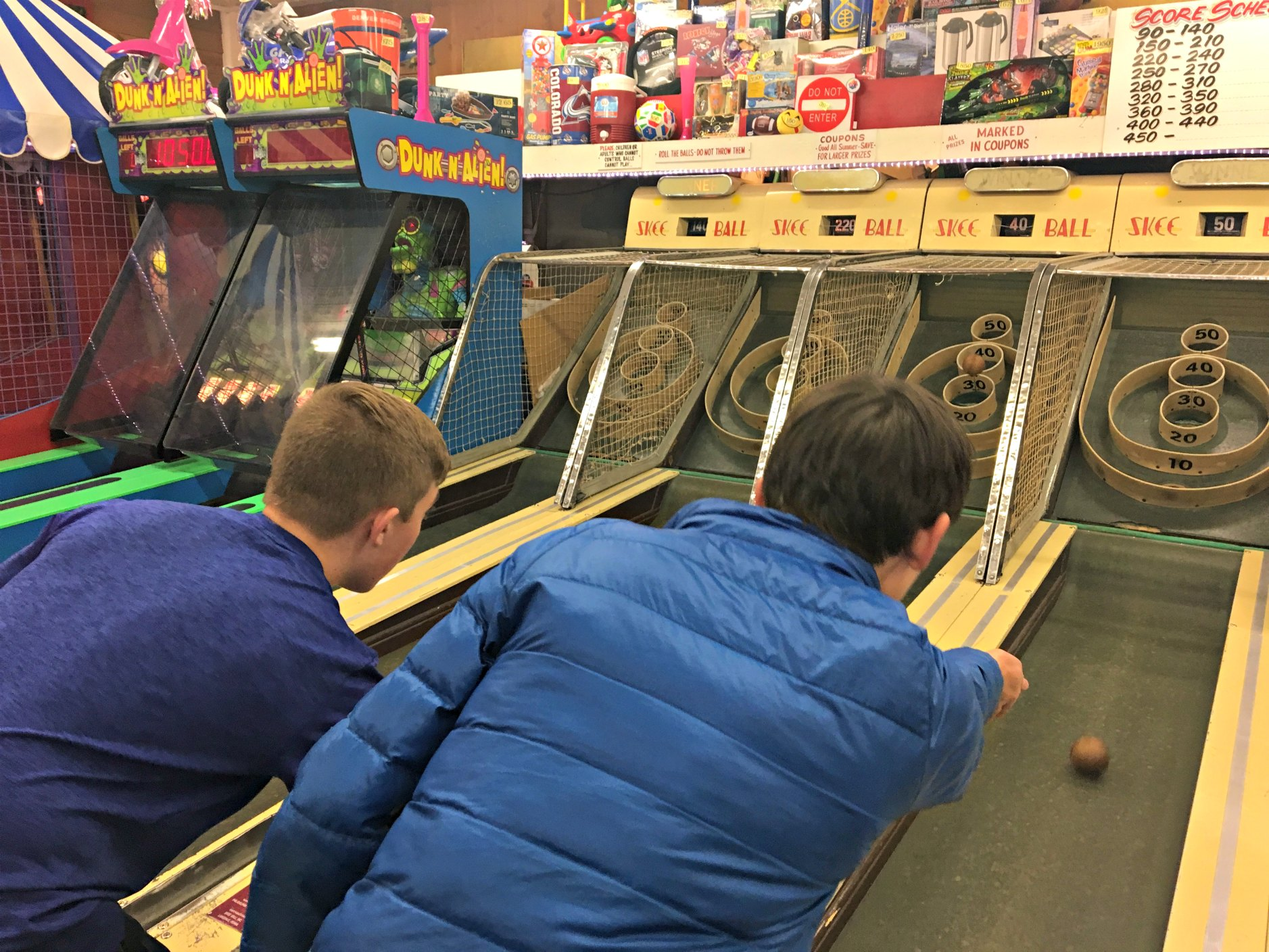 manitou-springs-penny-arcade
