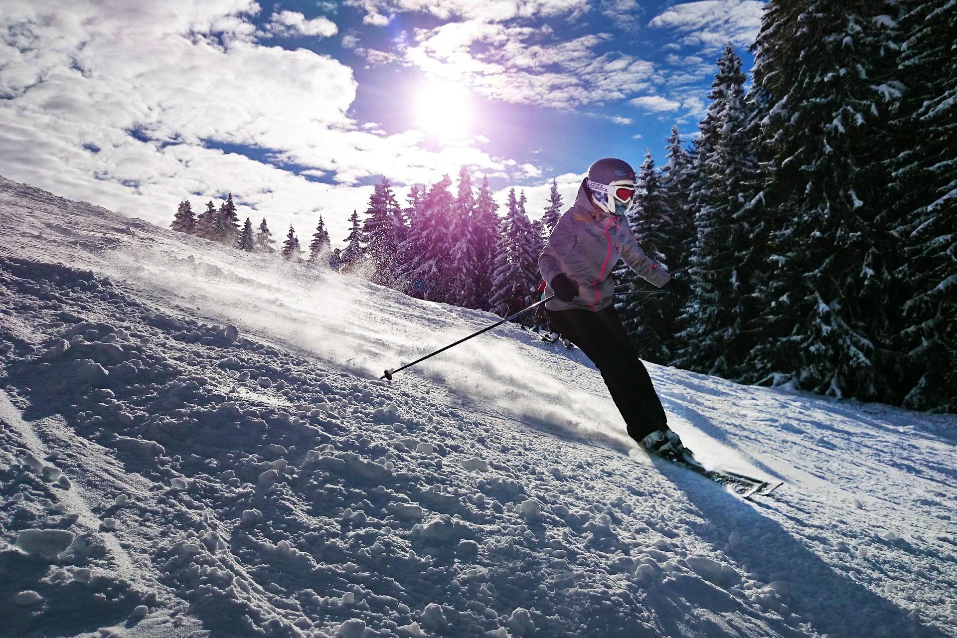ski-colorado-on-budget