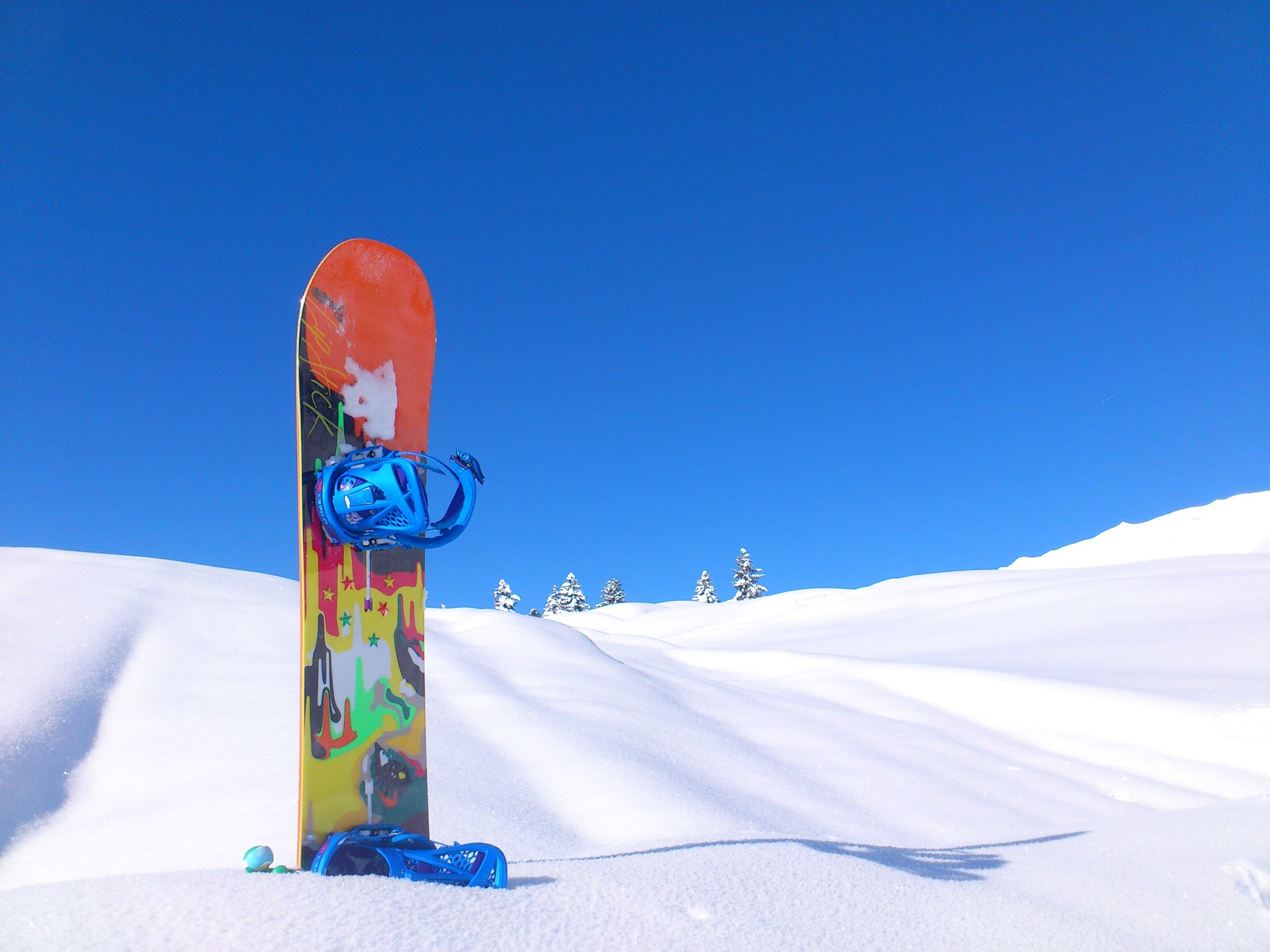 snowboard-colorado-family