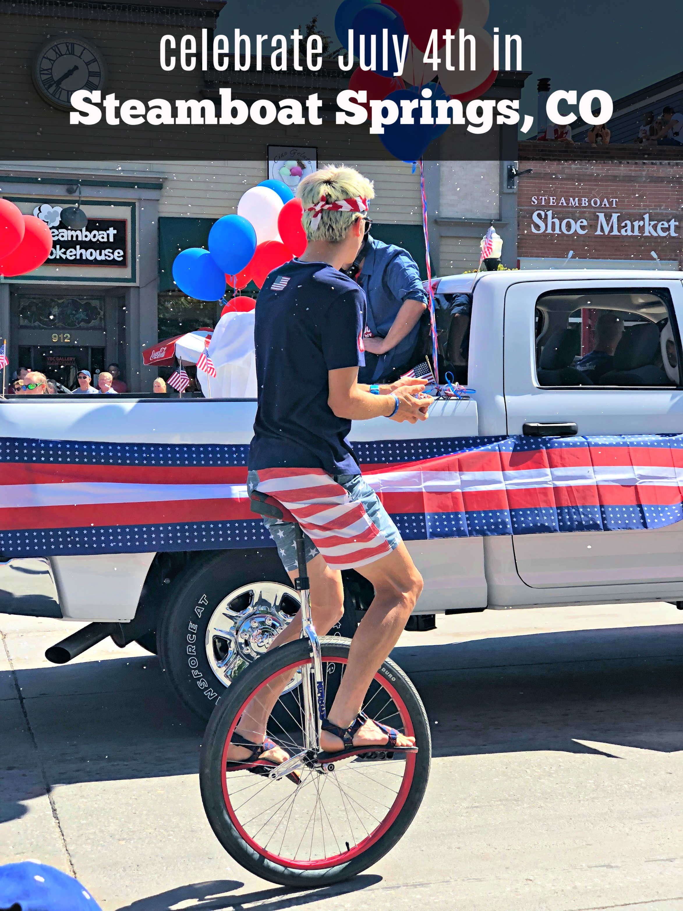 steamboat-springs-fourth-july