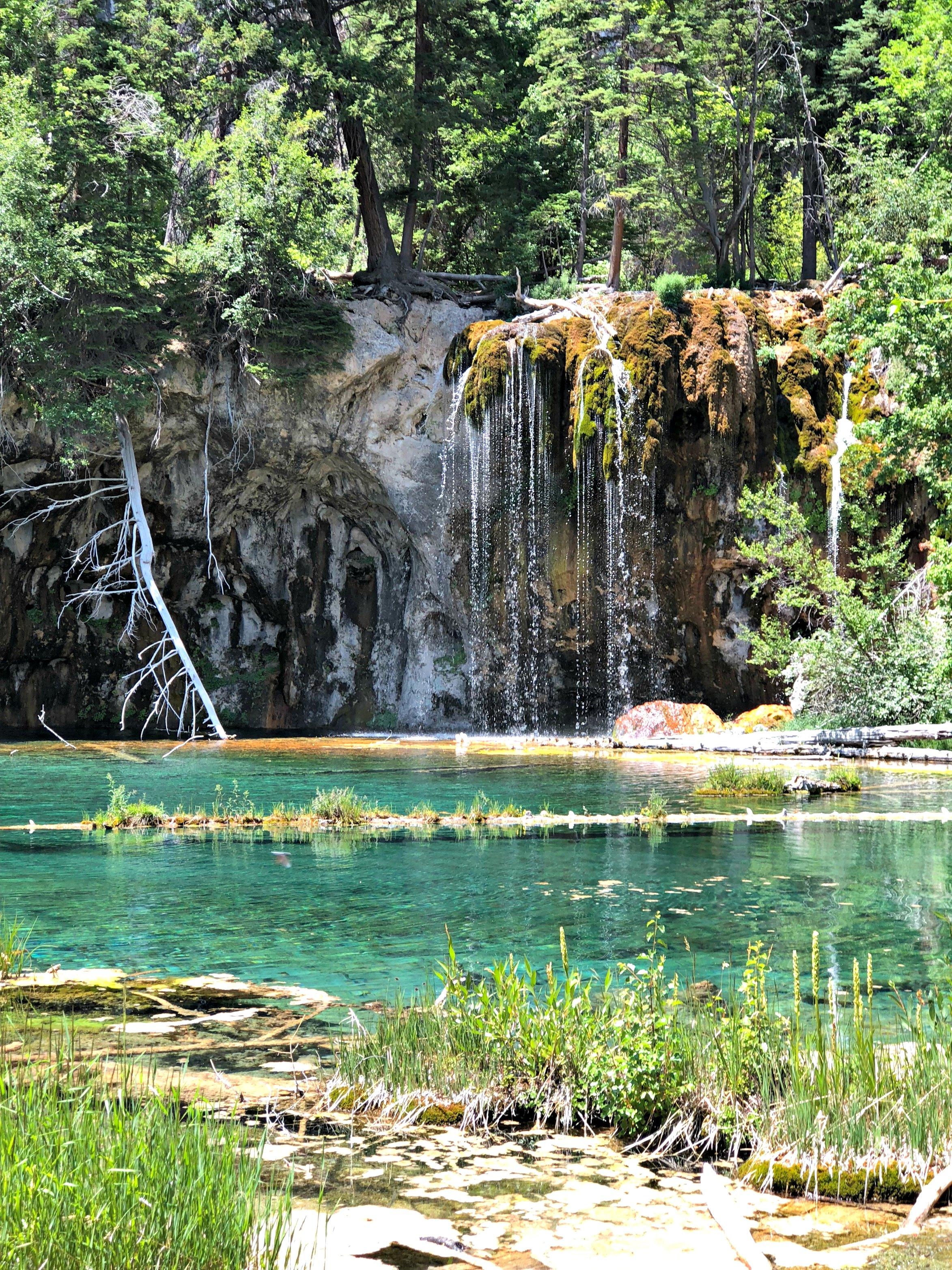 hanging-lake-glenwood-springs
