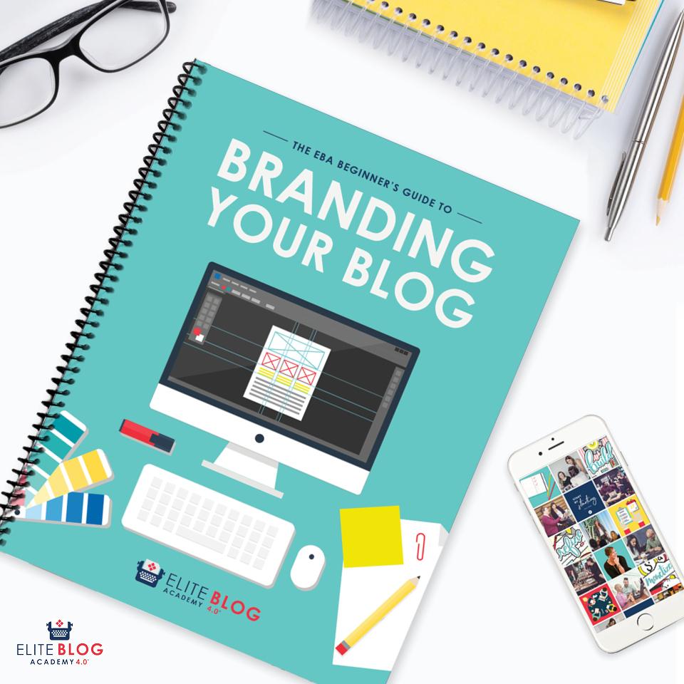 guide-blog-branding