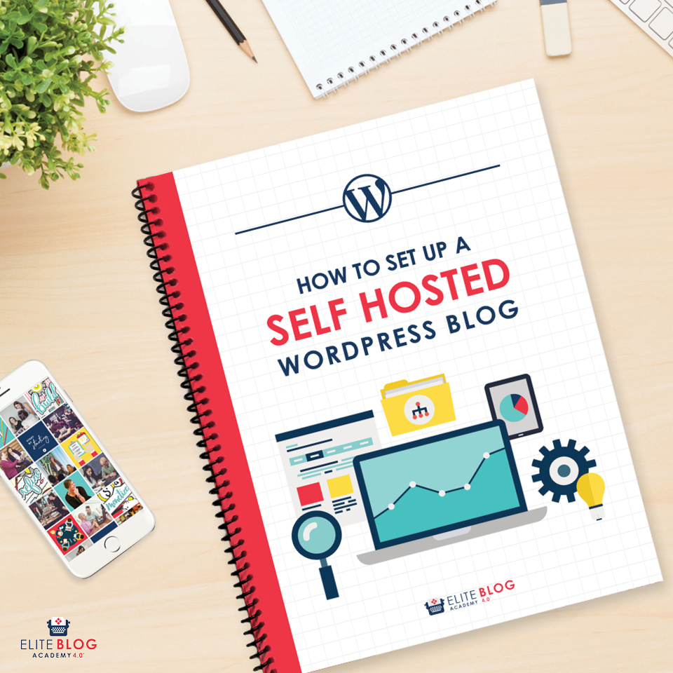 how-to-set-up-wordpress-blog