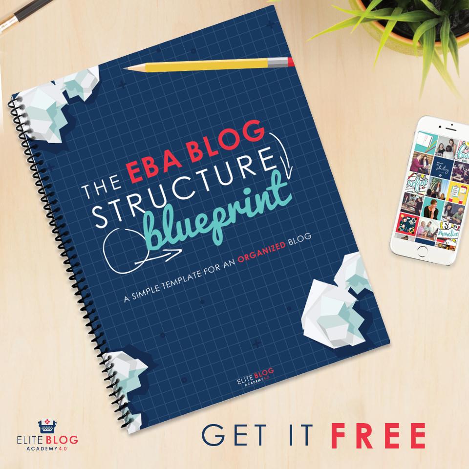 blog-structure-blueprint