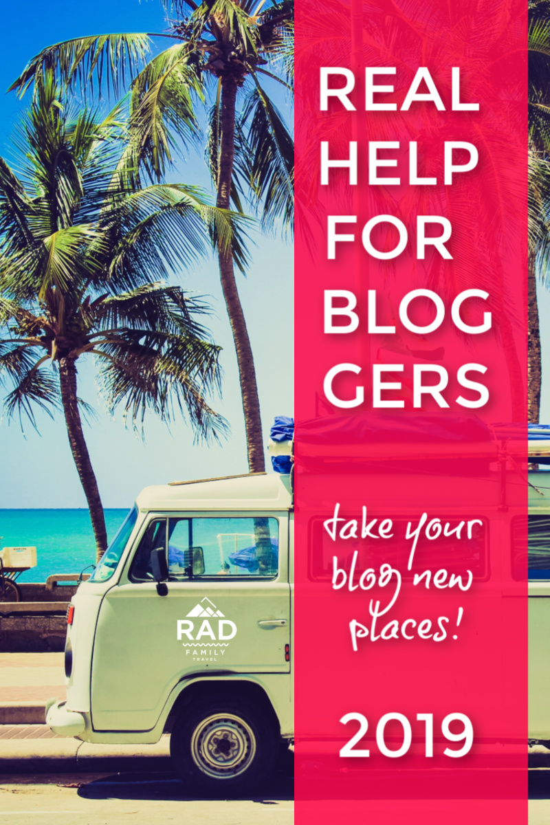 real help for bloggers new places 2019 PIN.jpg