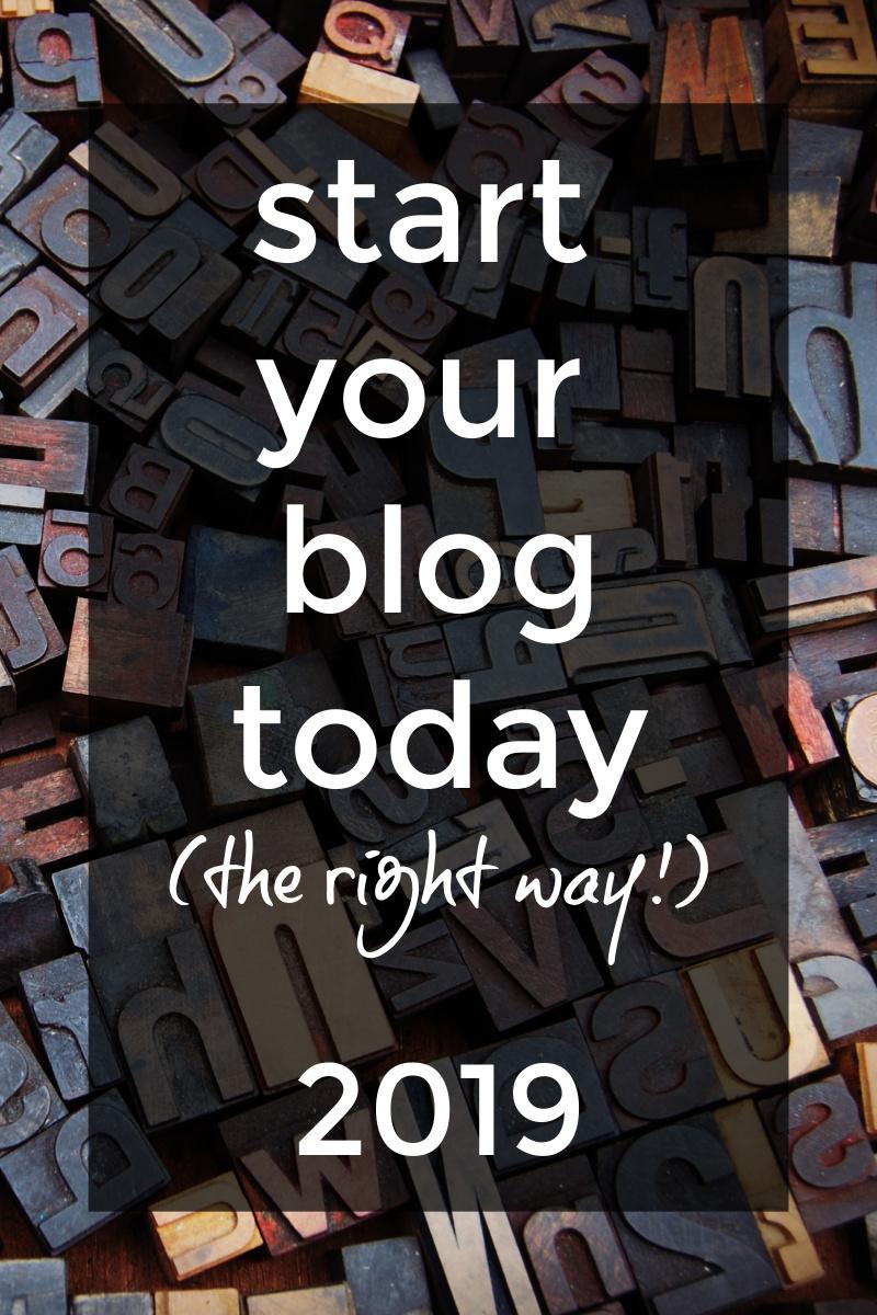 new blogging tips 2019 pin.jpg