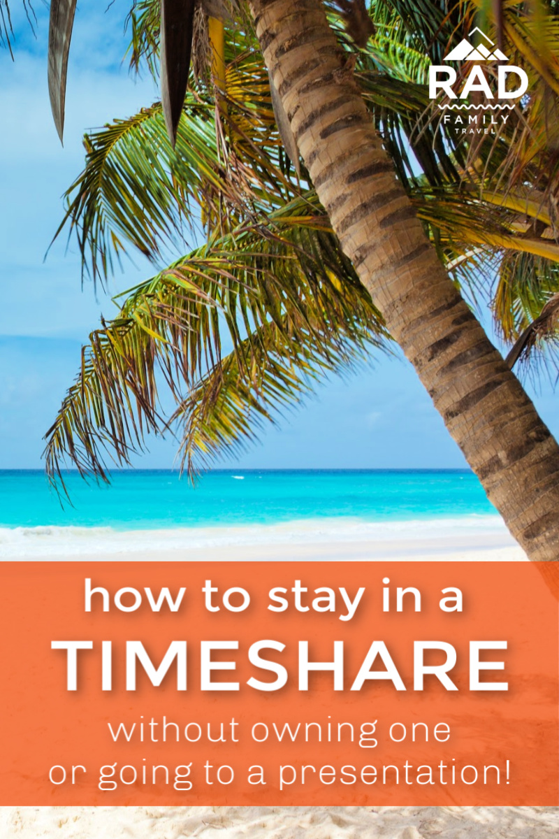 stay-in-timeshare-without-owning