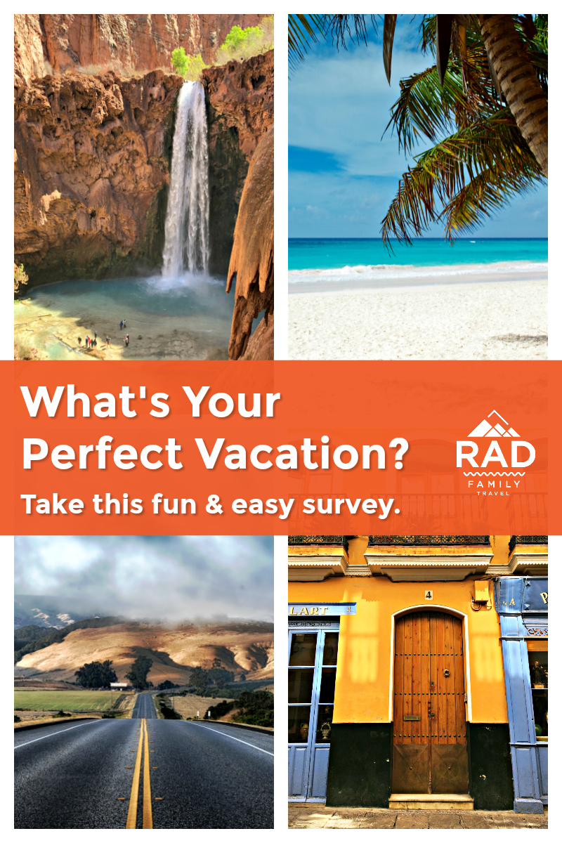 perfect-vacation-survey-pin.jpg