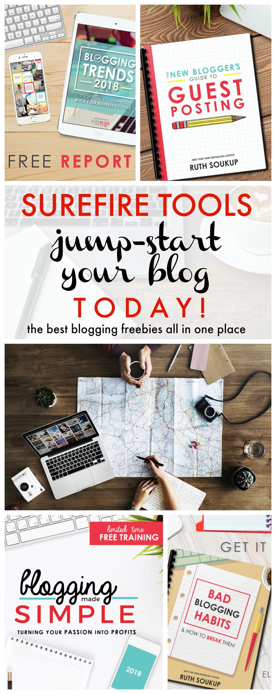 Surefire blogging tools free.jpg