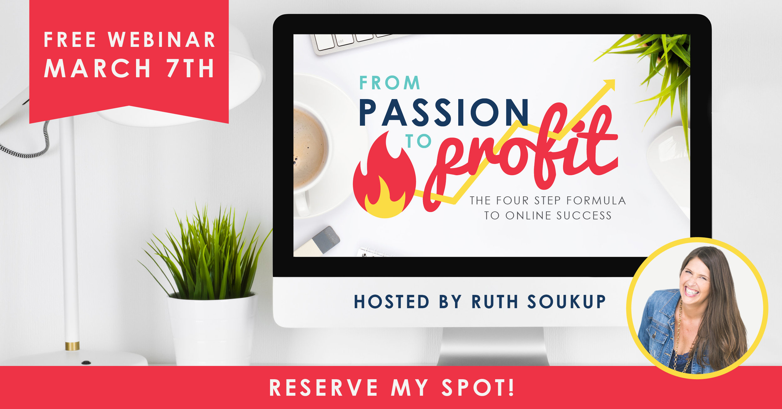 from-passion-to-profit-free-webinar