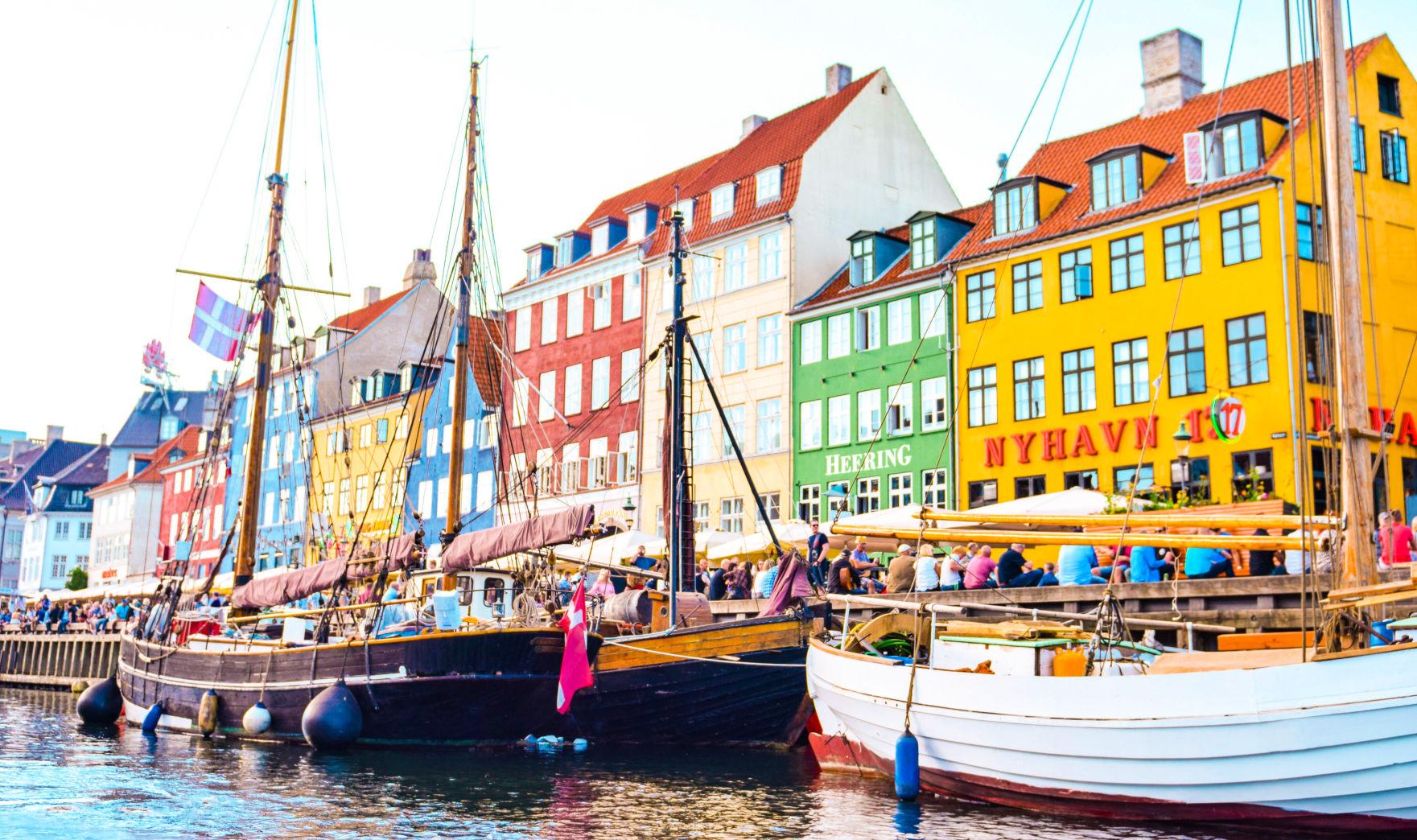 copenhagen-denmark-bright-colors