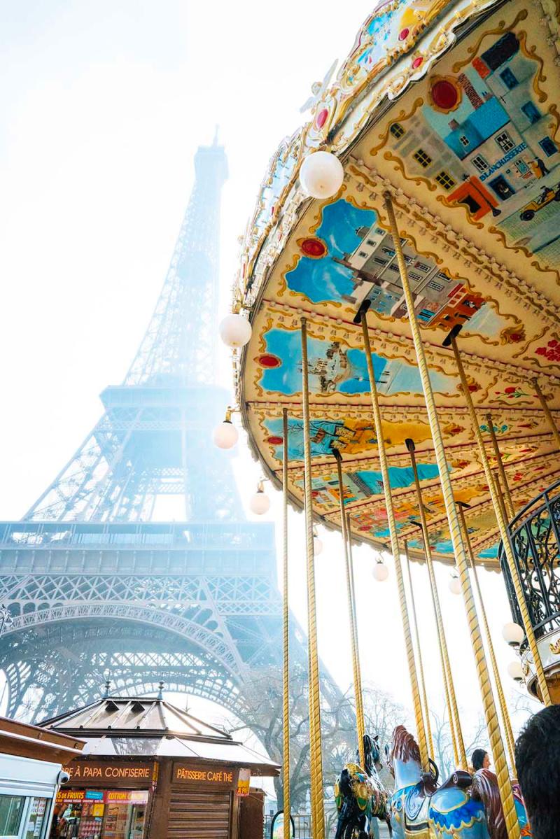 best-city-with-kids-paris