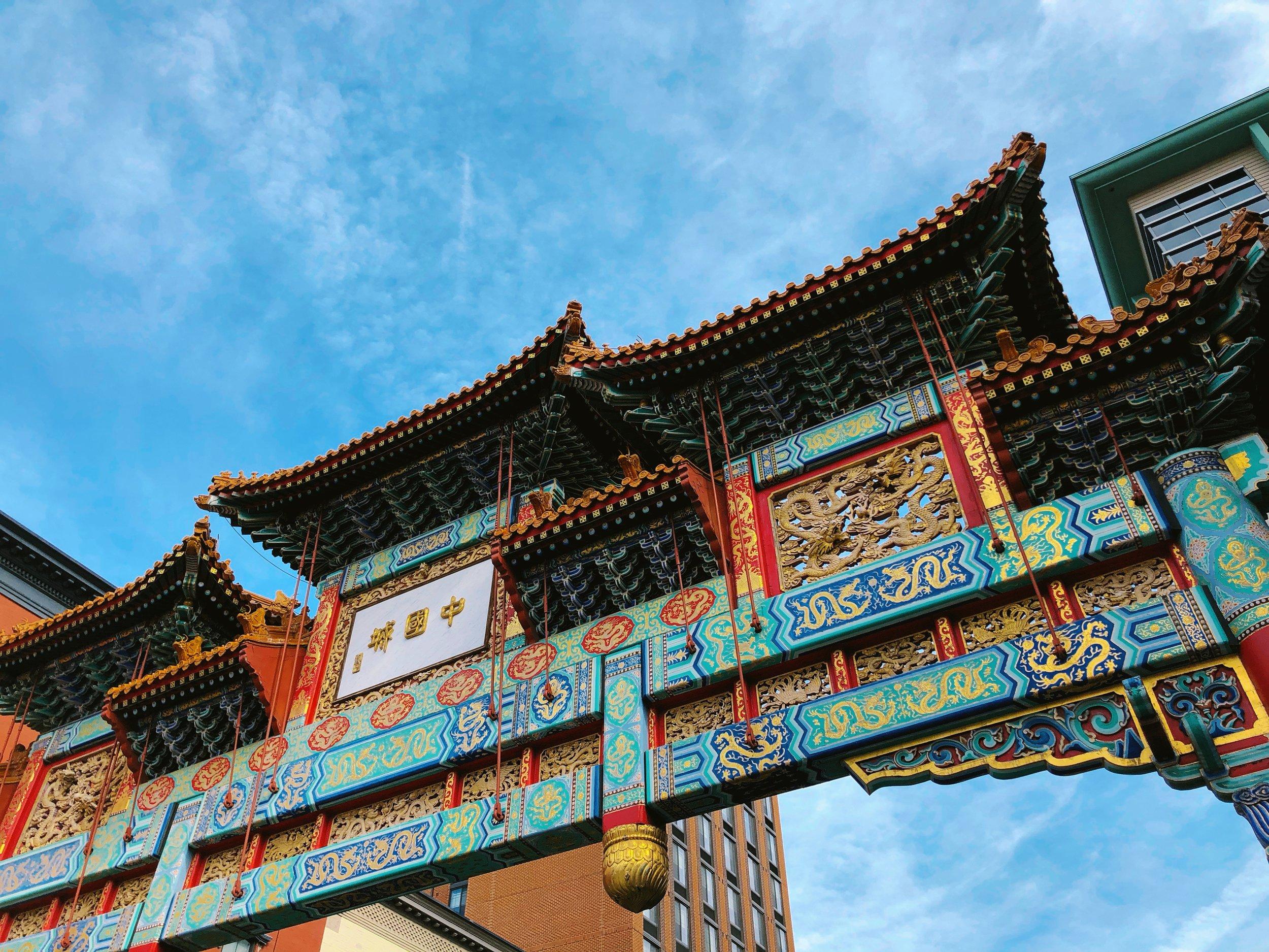 chinatown-dc-jason-weingardt