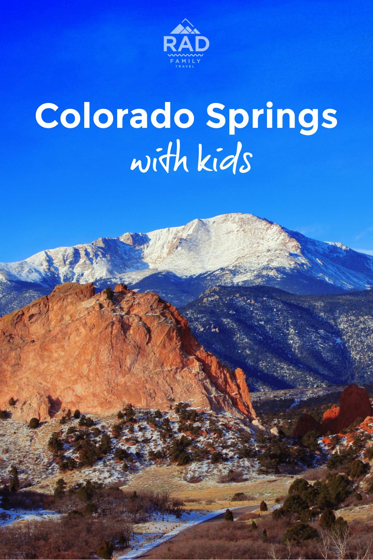 colorado-springs-with-kids