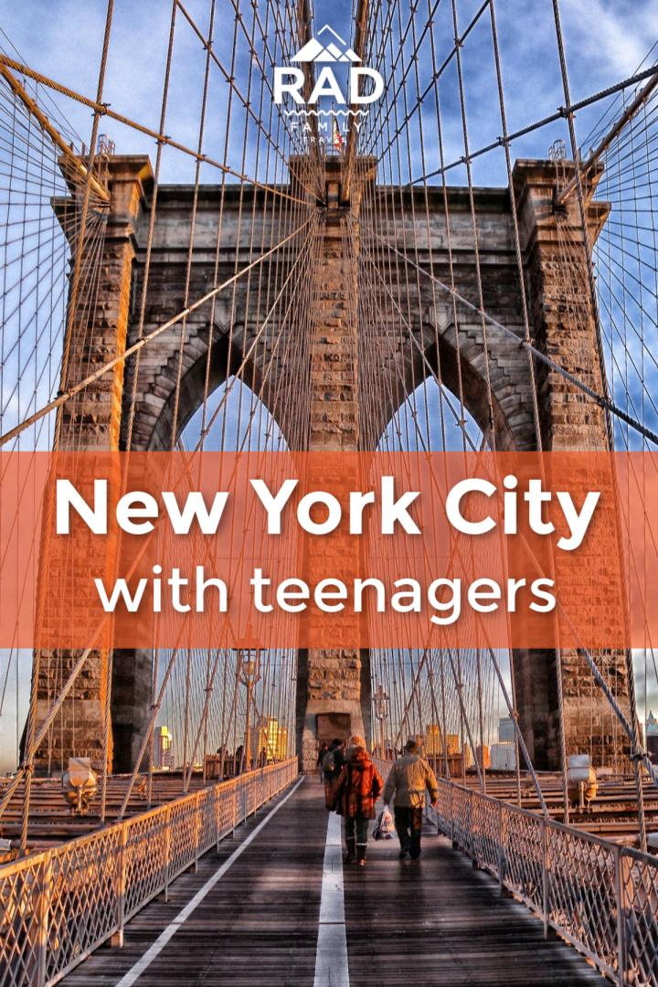 new-york-city-best-city