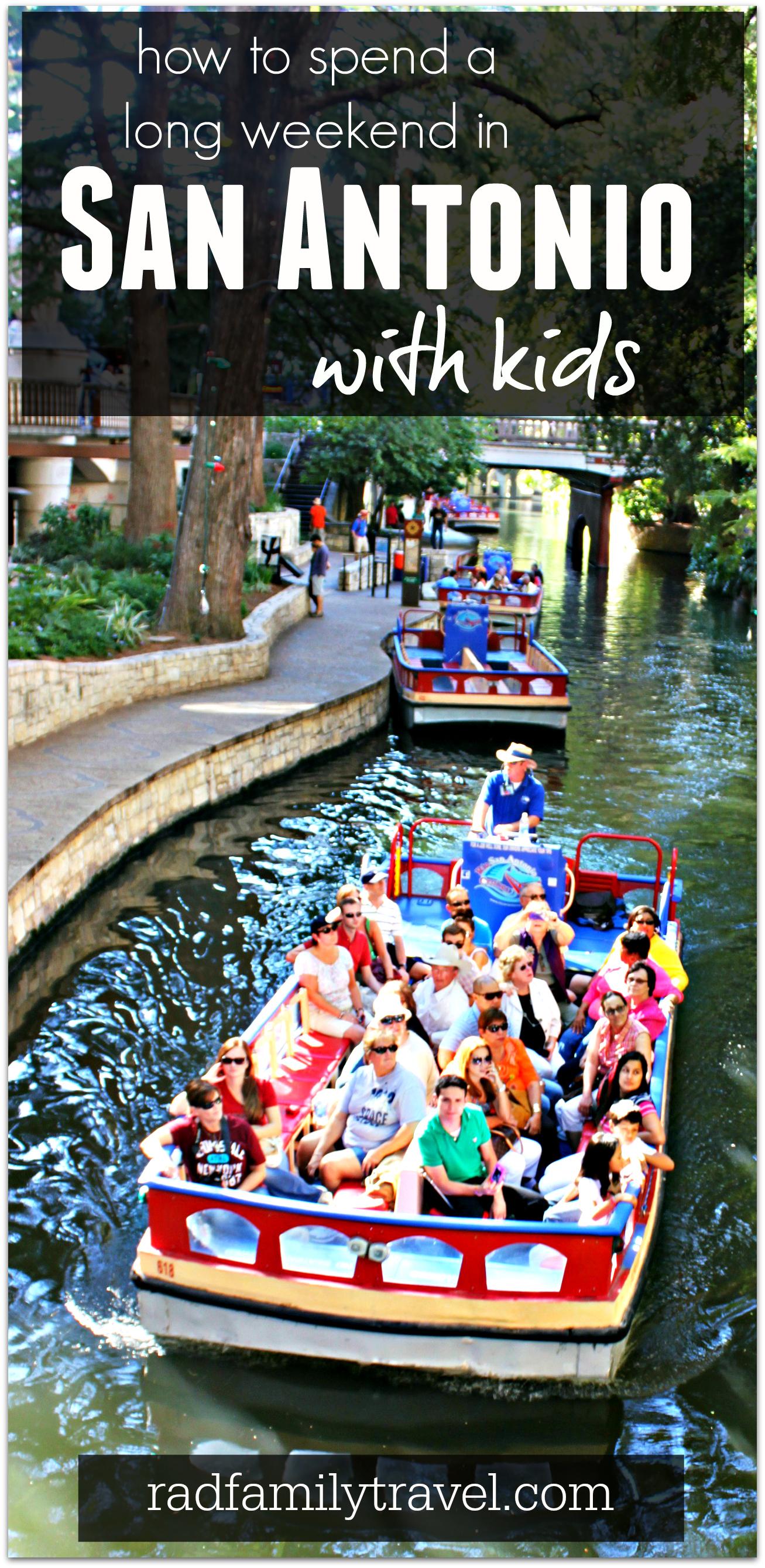 san-antonio-texas-riverwalk