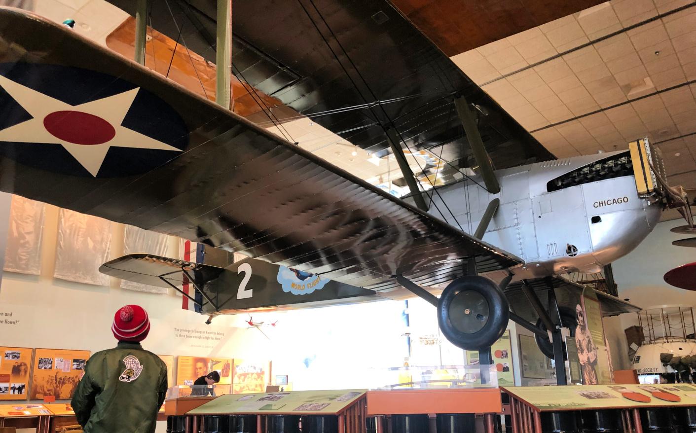 washington-dc-air-space-museum