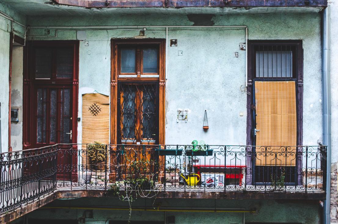 budapest-flat-by-aneta-pawlik