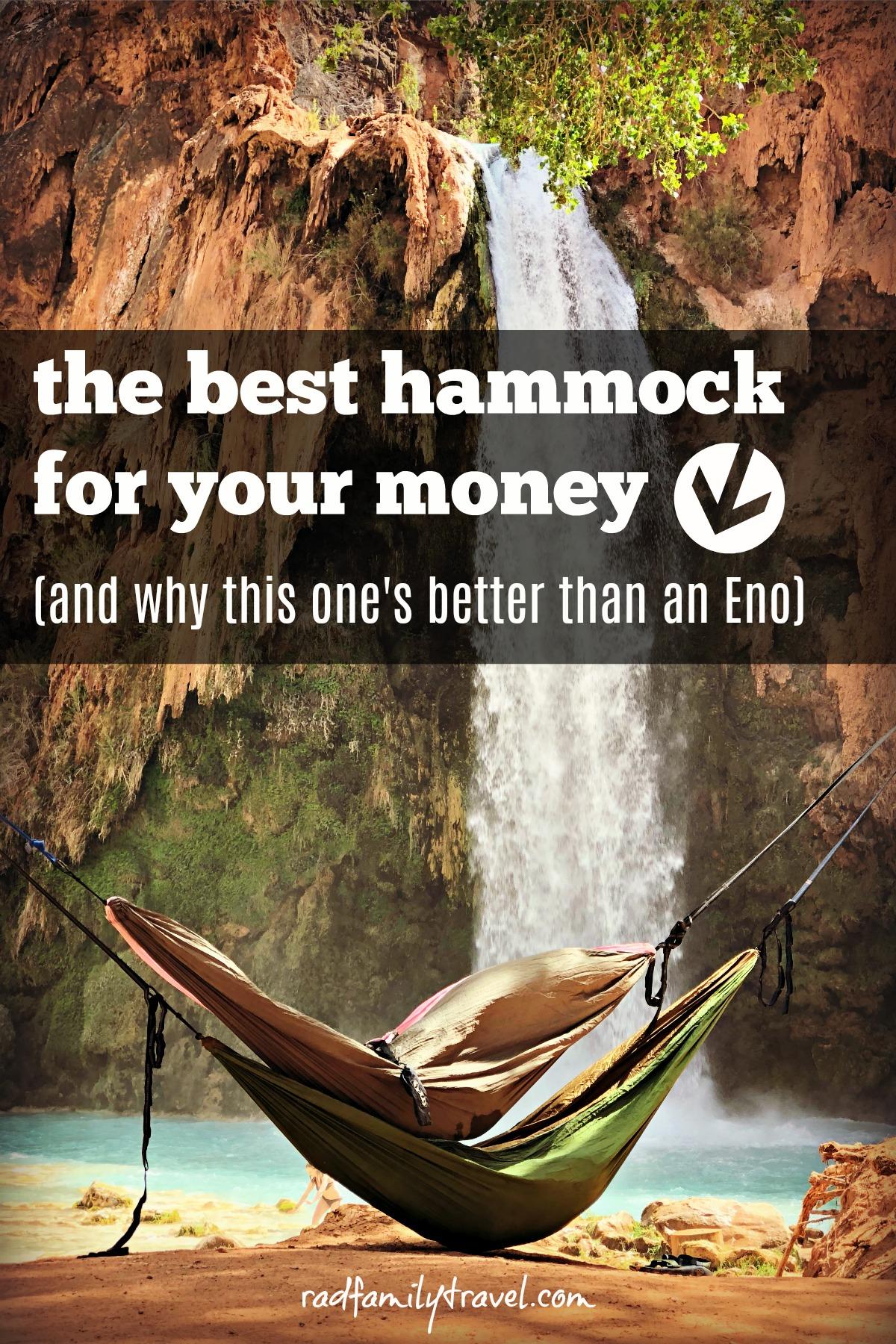 hobo-hammock-review
