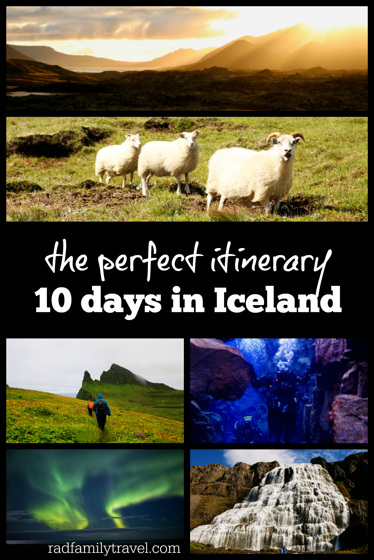 iceland-ten-day-itinerary