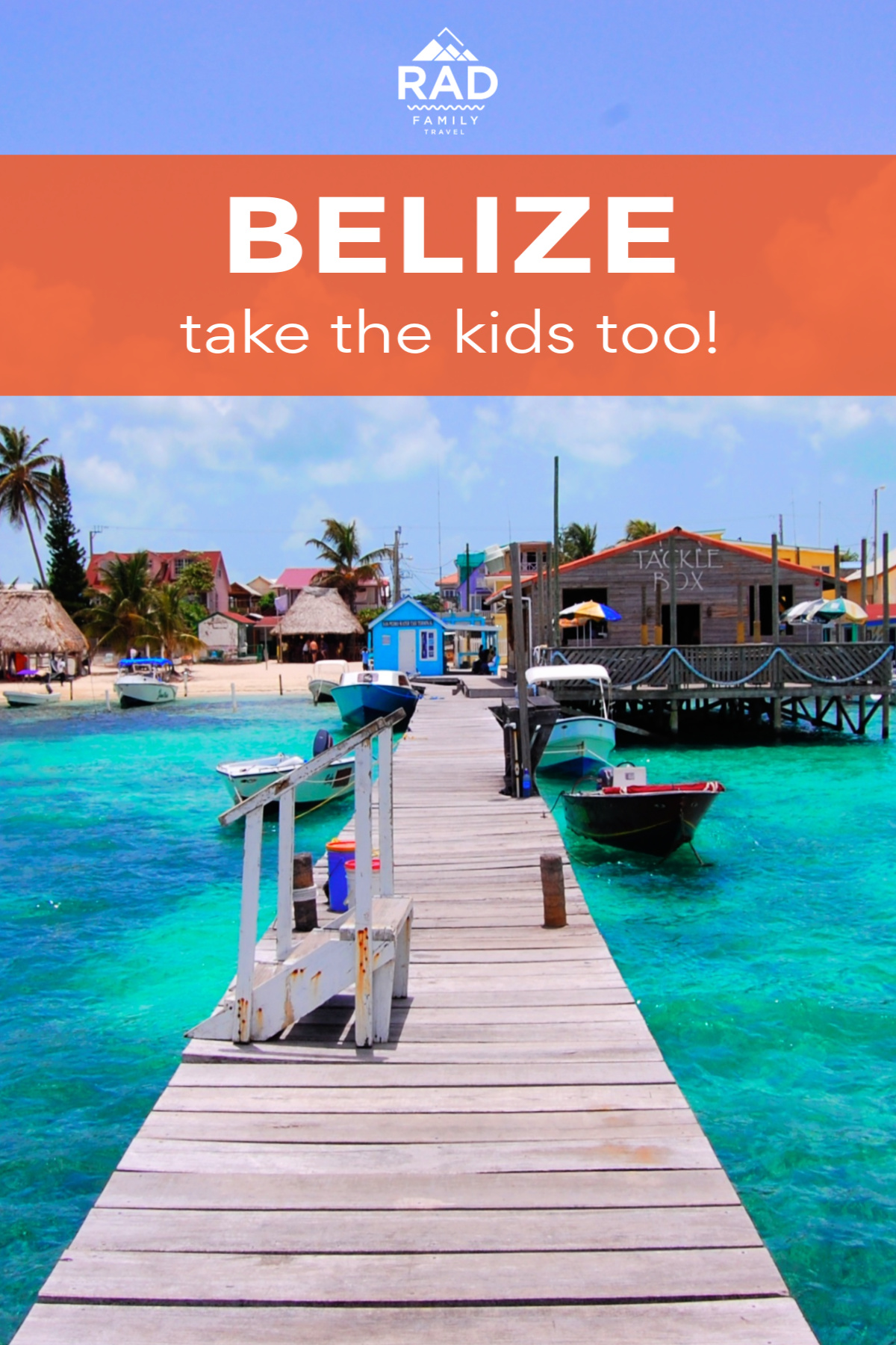 san-pedro-belize-with-kids