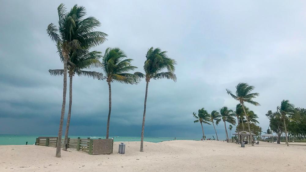 sombrero-beach-florida