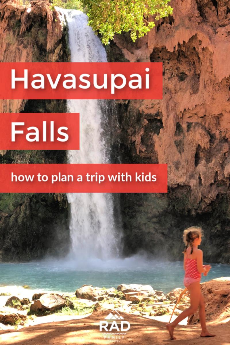 havasupai-falls-planning-trip-with-kids