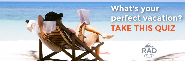 perfect-vacation-quiz