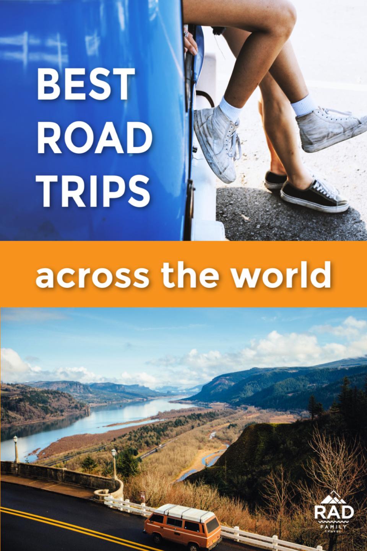 best-road-trips-across-the-world