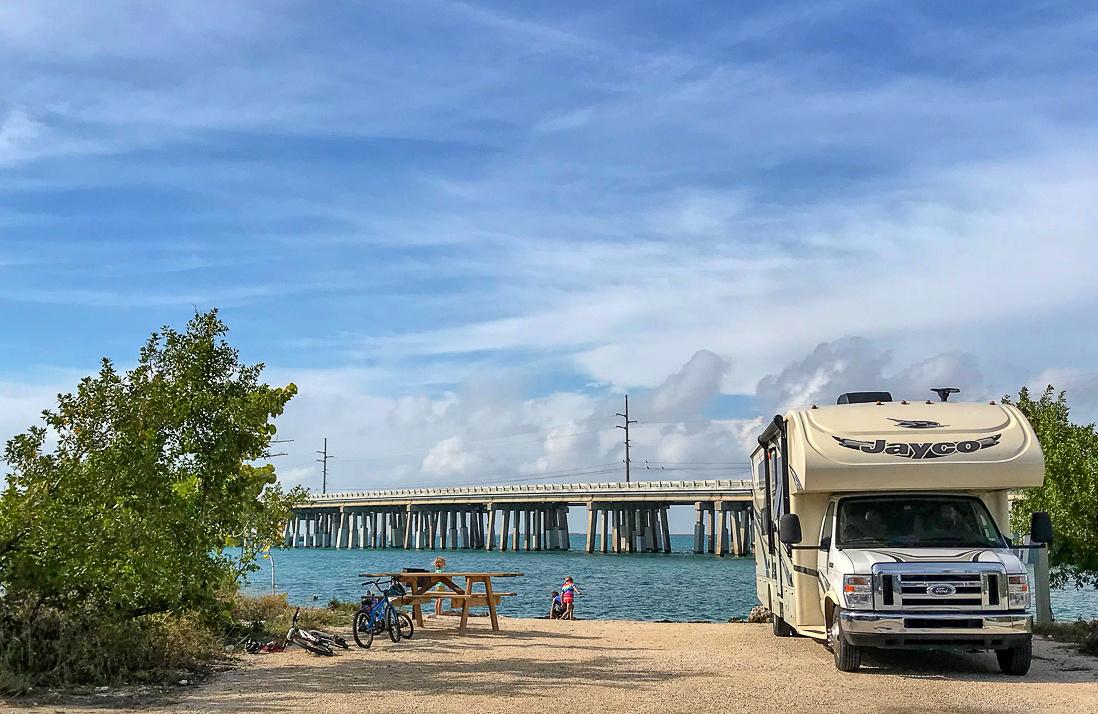 Bahia-Honda-State-Park-Camping-Florida-Keys