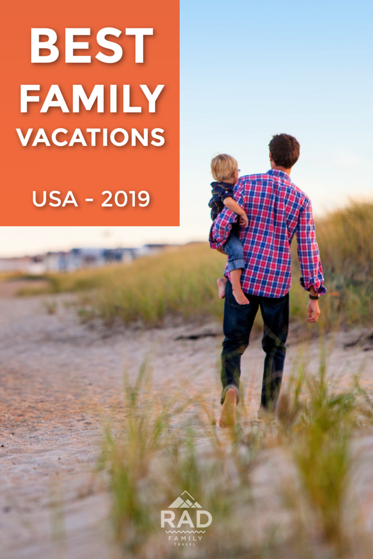 best family vacations pin 3.jpg