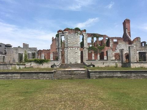 ruins-dungeness-cumberland-island-national-seashore.jpg