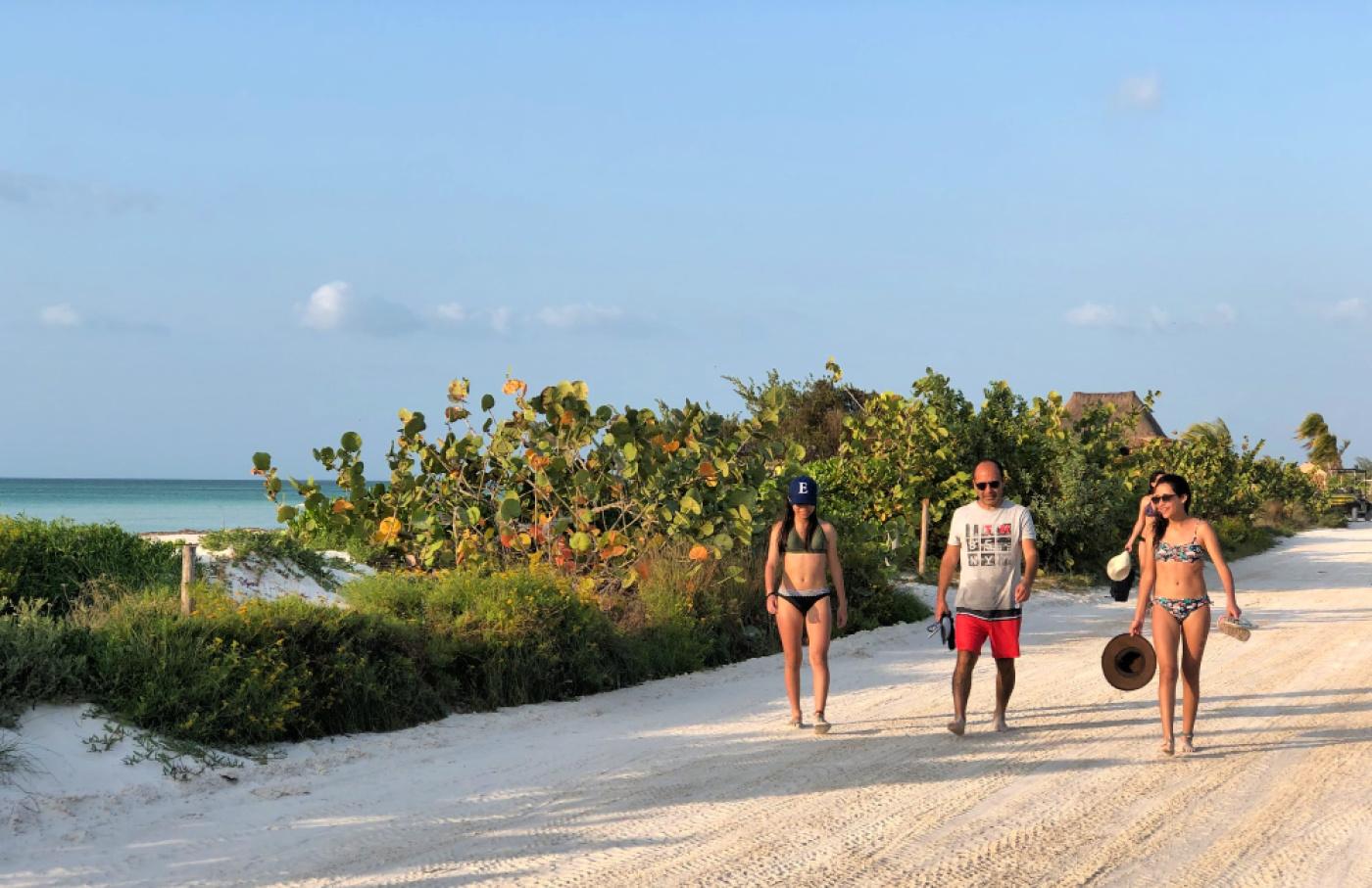beach-road-walking.jpg