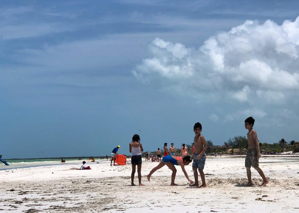 kids-playing-on-beach.jpg