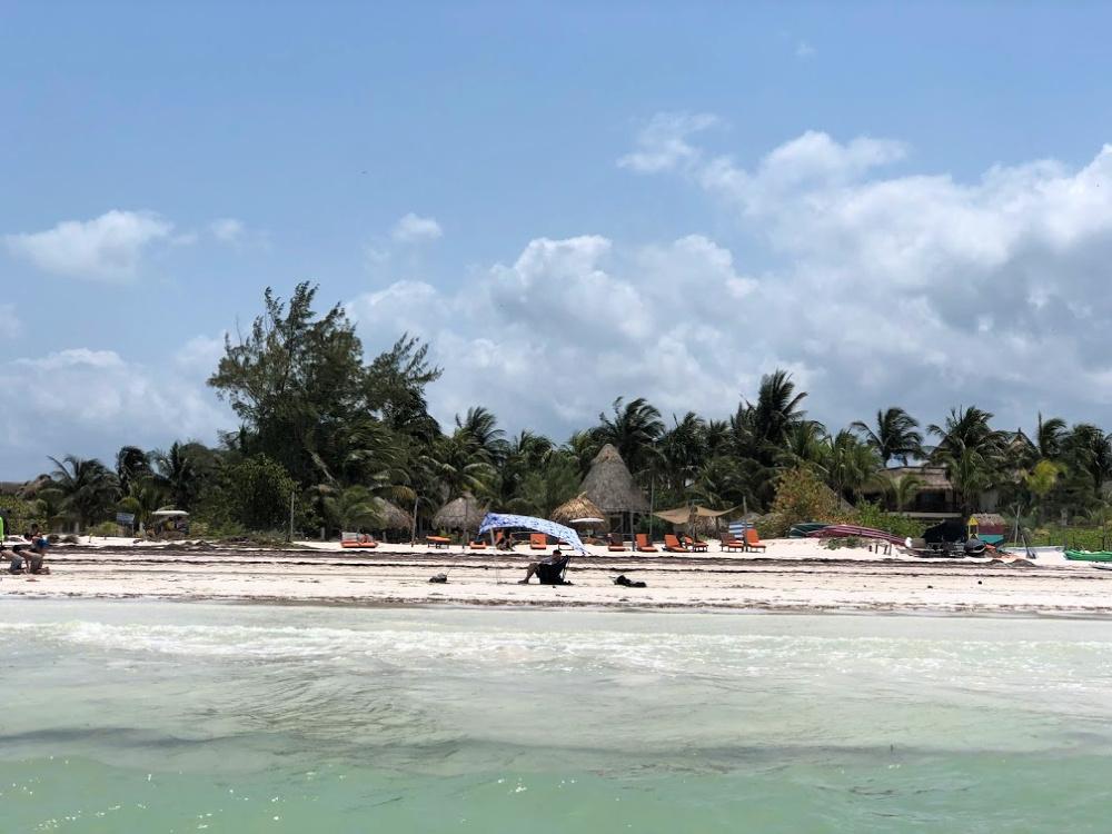 natural-beach-holbox.jpg